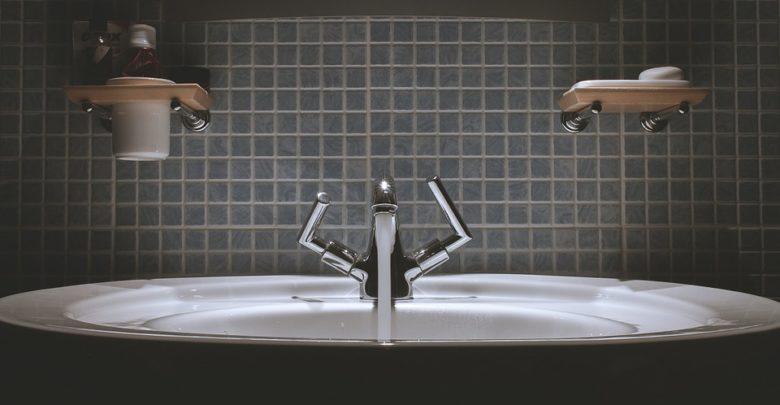 rubinetti a basso consumo
