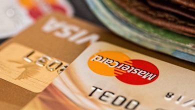 detrazioni fiscali carta