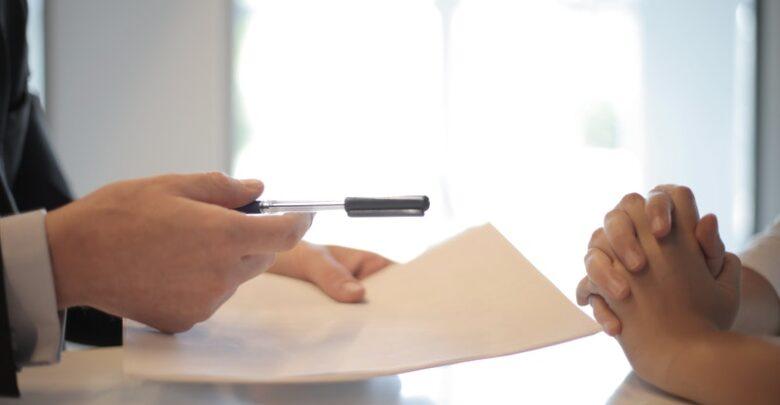 assicurazione codice fiscale